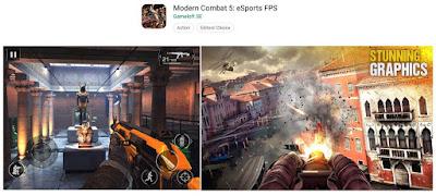 games perang online
