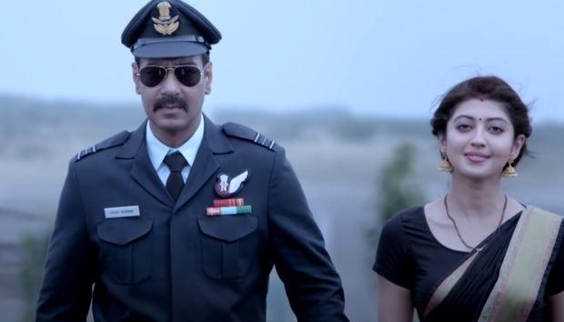 Arijit Singh: DESH MERE Song Best Lines for WhatsApp Status Updates