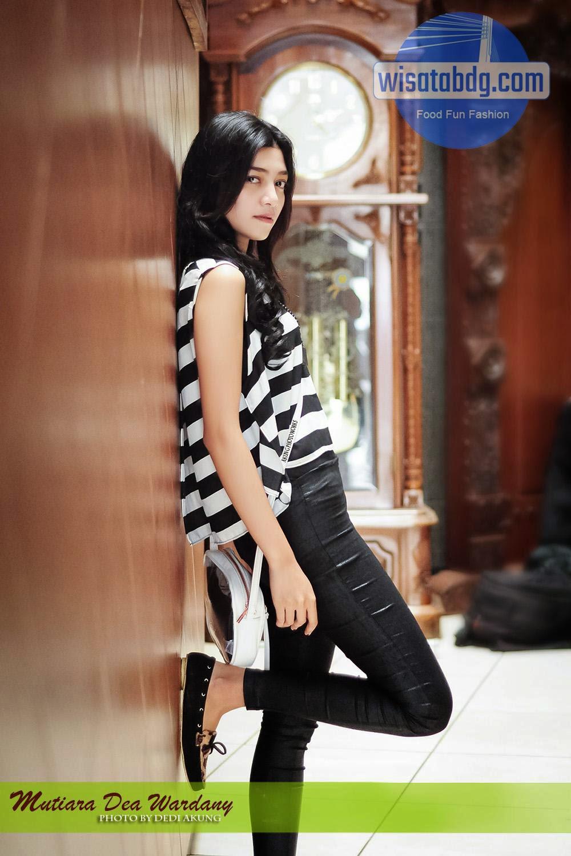 30 Trend Terbaru Kata Kata Kang Mus Preman Pensiun The Movie