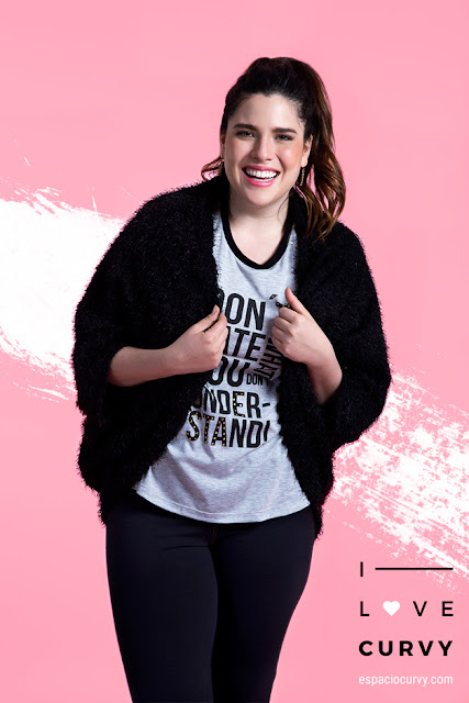 Women's Plus Size Clothing - A Fashionable and Safe Investment