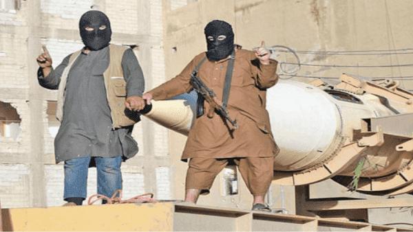 Revelan trama de evasión fiscal y apoyo al terrorismo en Europa