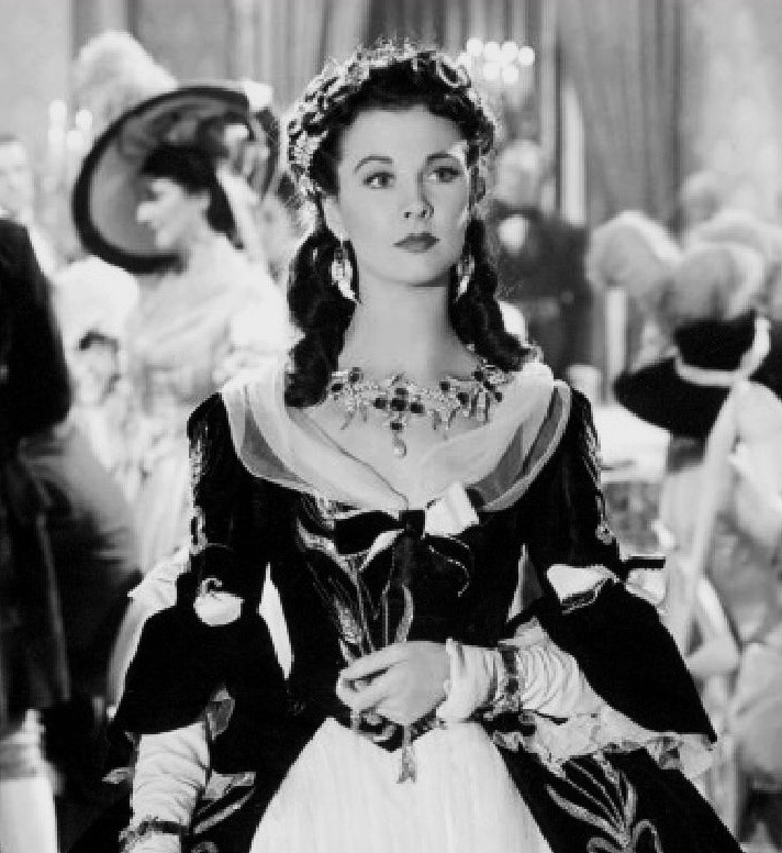lady hamilton vivien leigh - photo #12