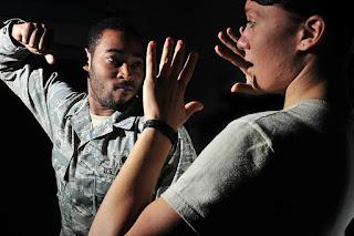 Pengertian Kenakalan Remaja dan Penyebab Terjadinya (Patologis) Kenakalan Remaja