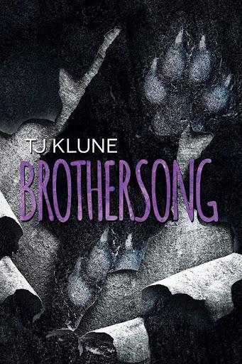 Brothersong   Green Creek #4   TJ Klune