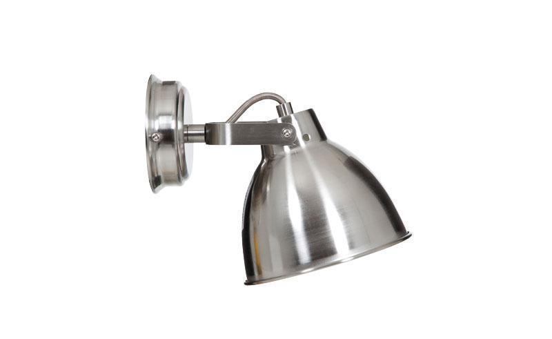 Stor Inspirasjon lamper til soverommet | Bentes interiør og oppussing QX-89