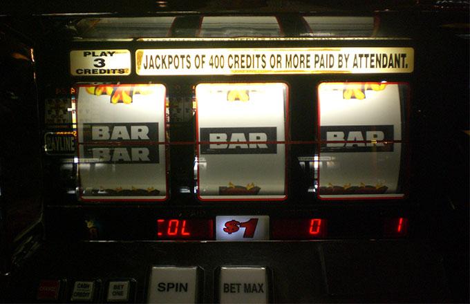 Judi Slot Ikan dan 3 Permainan Judi Casino Terbaik