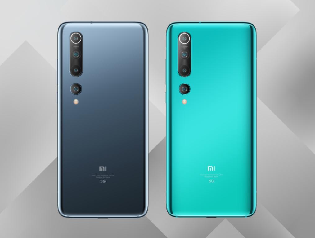 Xiaomi Mi 10 5G Philippines, Xiaomi Mi 10 5G