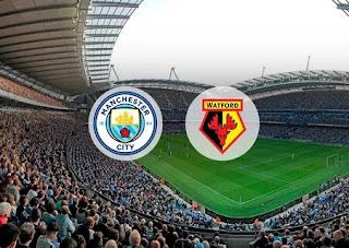 Манчестер Сити – Уотфорд смотреть онлайн бесплатно 21 сентября 2019 прямая трансляция в 17:00 МСК.