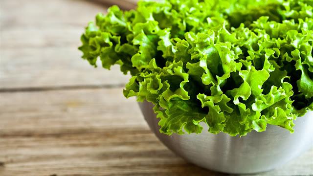 Rekomendasi 10 Sayur Untuk Diet yang Ampuh Turunkan Berat Badan