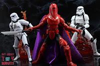 Star Wars Black Series Carnor Jax 41