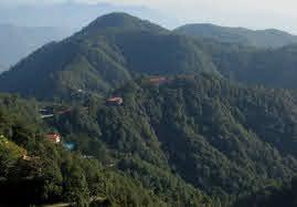 places to visit in landour