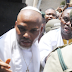 No election in Southeast without referendum — Nnamdi Kanu