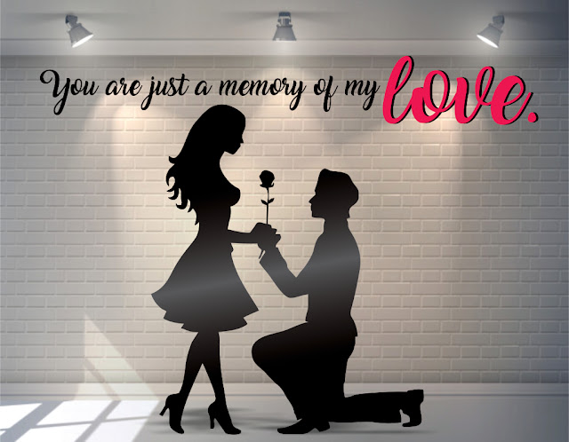 Cute Love Status for Whatsapp and facebook, Images, Love, Quotes