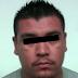 Condenan a Sujeto por Más de 15 Años de Prisión Por Violar a Su Pareja en Guaymas