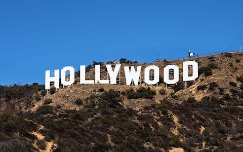 देखिए हॉलीवुड की 10 ऑल टाइम बेस्ट फिल्में   Hollywood's All Time Best Movies