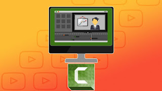 Udemy Course Creation - Teaching Online Courses - Unofficial