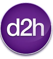 Videcon D2H Disconnected, then try d2h Infinity Mobile app