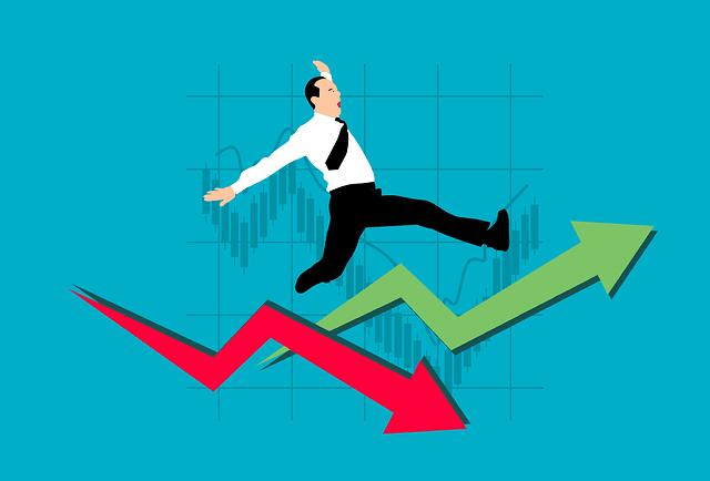 शेयर मार्केट क्या है | Share Market Funda