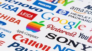 El Internet y la gestión de marca