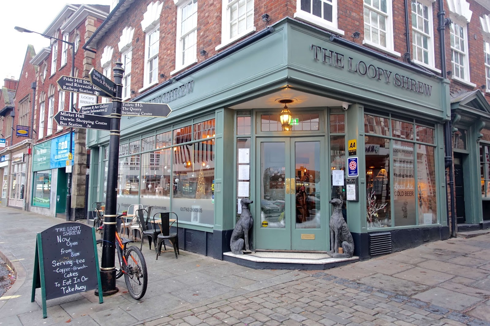 where-to-eat-in-shrewsbury
