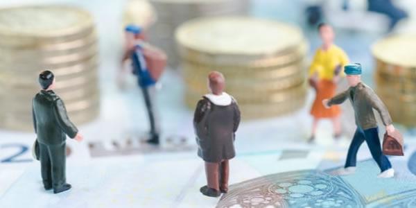 Quanto devem ganhar os profissionais de TI em 2020?