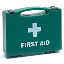 How Important Is First Aid Training