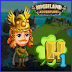 Farmville Highland Adventures Farm Chapter 6 - Healing Hands Quest