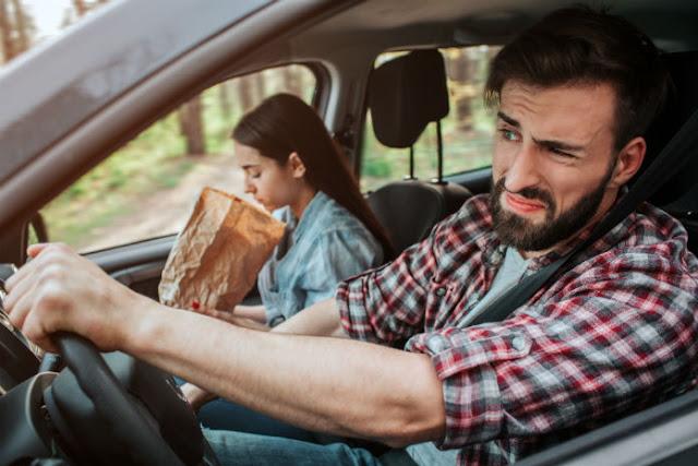 болезни автомобилей