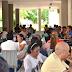 Sinproedugira: Más de 92 mil millones debe gobernación a Uniguajira