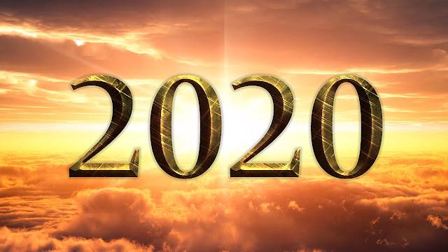 Γιατί θα είναι δύσκολο το 2020 για την κυβέρνηση;
