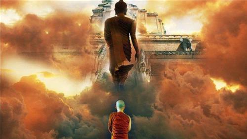 Vì sao nói Phật độ người hữu duyên? Rốt cuộc PHẬT DUYÊN là gì?