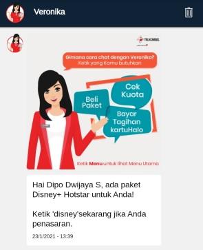 Dipopedia-Gbr-Screenshot-Veronika-Telkomsel.jpg