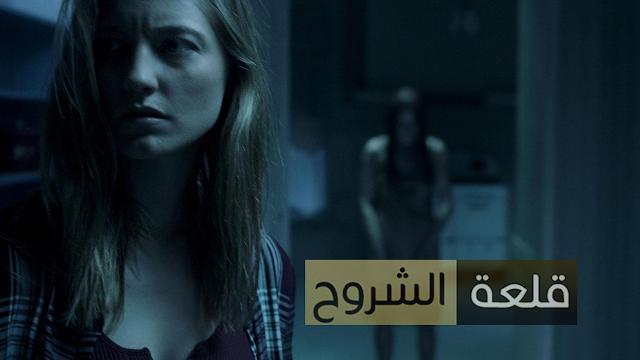 أفضل 5 أفلام للتشويق والإثارة | يستحقون المشاهدة