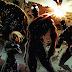 Dark Ages #1 İnceleme   Karanlık Çöküyor!