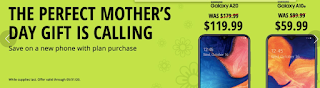 straight-talk-wireless-mothers-day-promotion