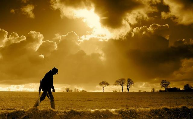 Katak Bijak Islami Tentang Kehidupan Manusia dalam Hadis