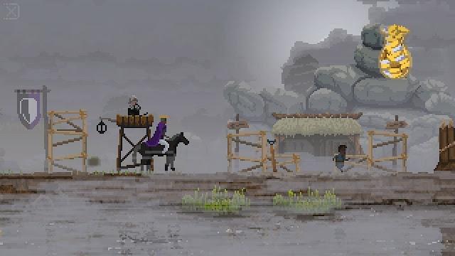 kingdom new lands mod