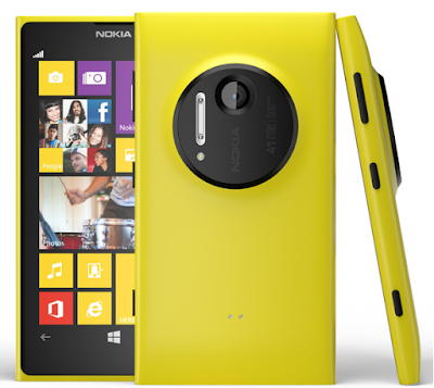 nokia-lumia-1020-pc-suite