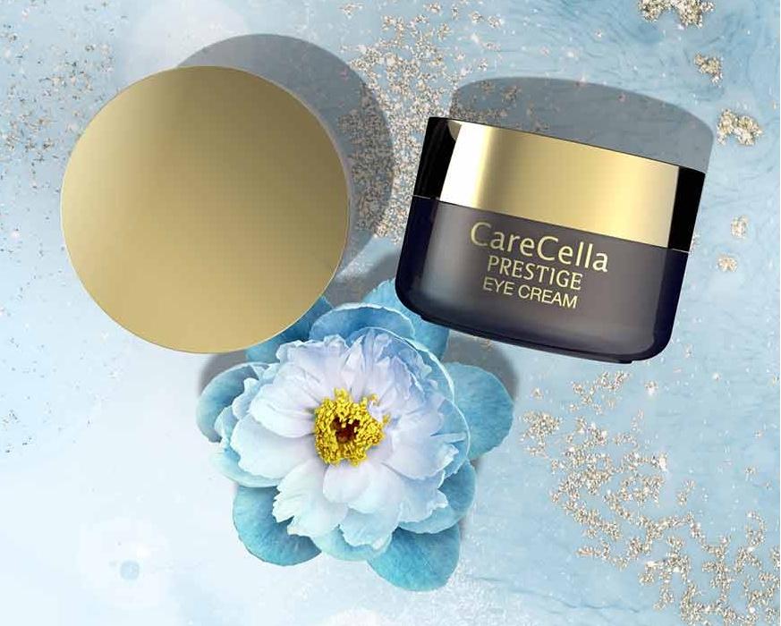 CareCella Prestige Eye Cream (kem dưỡng mắt)