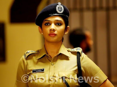 पद का नाम:- बिहार पुलिस ड्राईवर कांस्टेबल ऑनलाइन फॉर्म apply 2020