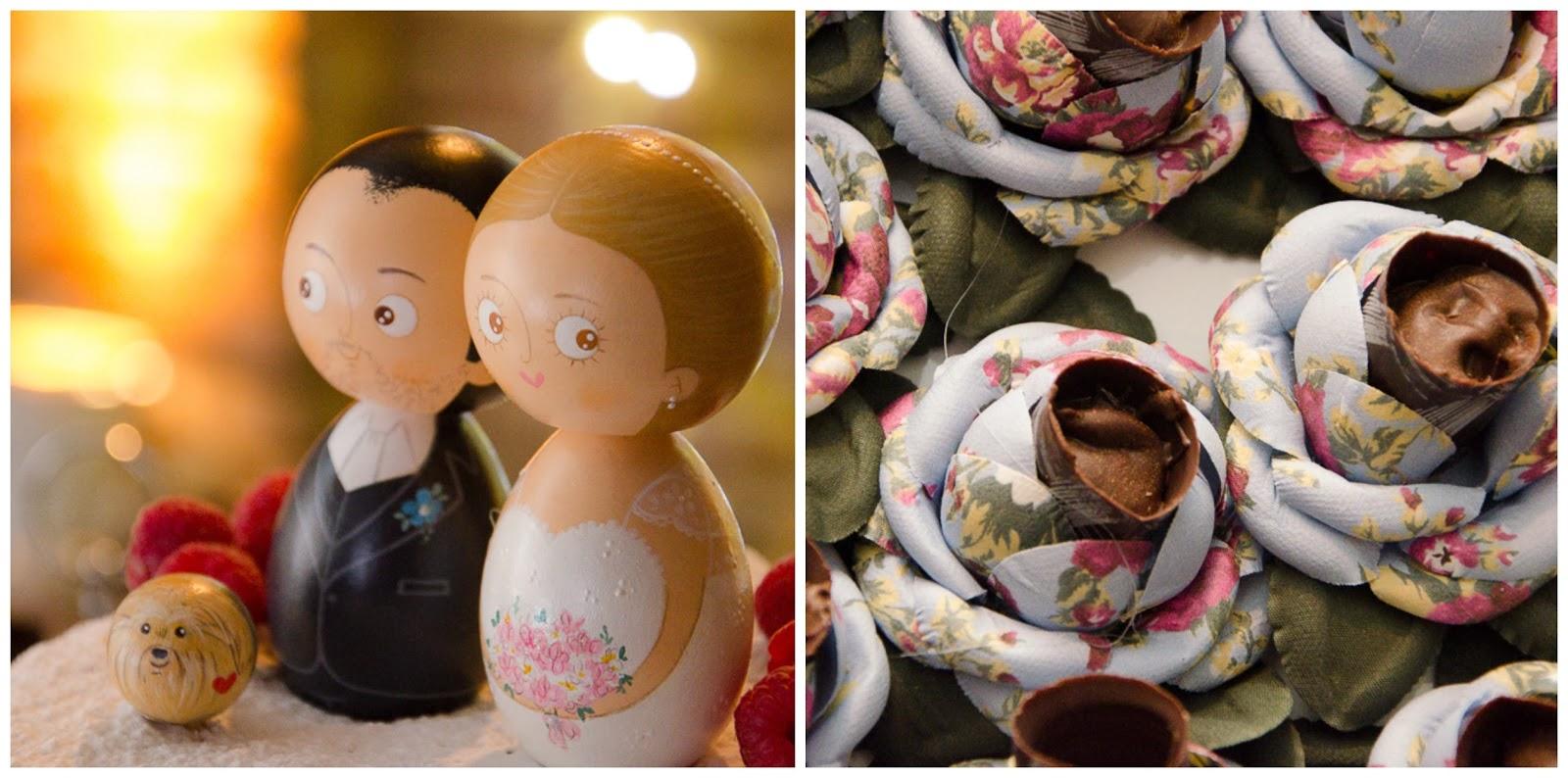 casamento-juliana-alisson-noivinhos-doces