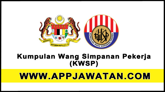 Kumpulan Wang Simpanan Pekerja (KWSP)