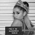 """Ariana Grande lança QUATRO músicas novas e o clipe de """"Let Me Love You"""""""