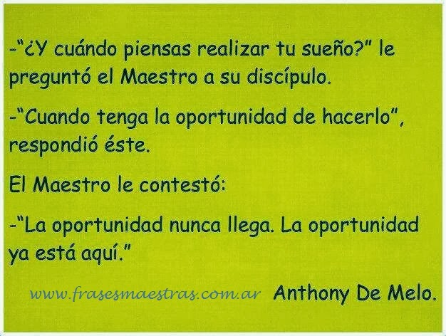 The Way To Love Anthony De Mello Pdf