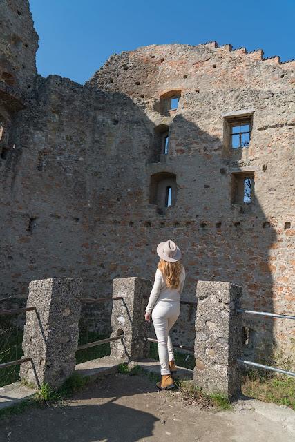 SeeGang Etappe 2 Wilde Tobel und alte Burgen: Von Wallhausen über den Bodanrück nach Bodman-Ludwigshafen | Premiumwanderweg Bodensee Konstanz 12