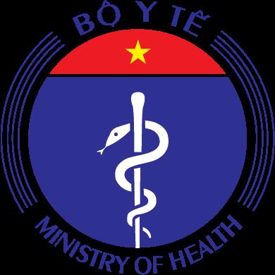 Cập nhật số liệu tiêm vắc xin và số ca mắc COVID tại Việt Nam