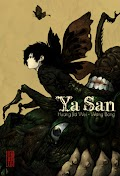 Ya San