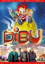 Dibu 3 (2002) [Latino]