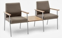 Lesro Industries Furniture