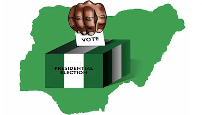 SD News Blog, breaking news Nigeria, Breaking: FG earmarks N100bn for 2023 elections, Nigerian bloggers in UK,